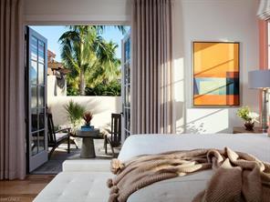 Naples Real Estate - MLS#216035121 Photo 11