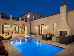 Naples Real Estate - MLS#216035121 Photo 14