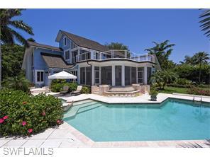 Naples Real Estate - MLS#216040421 Photo 18