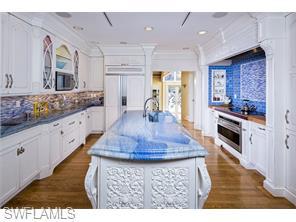 Naples Real Estate - MLS#216040421 Photo 1