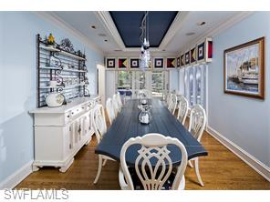Naples Real Estate - MLS#216040421 Photo 3