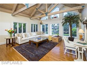 Naples Real Estate - MLS#216040421 Photo 4