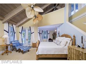 Naples Real Estate - MLS#216040421 Photo 6