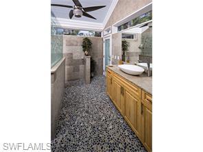 Naples Real Estate - MLS#216040421 Photo 7