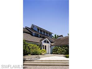 Naples Real Estate - MLS#216040421 Photo 8