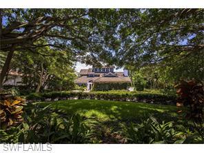 Naples Real Estate - MLS#216040421 Photo 14