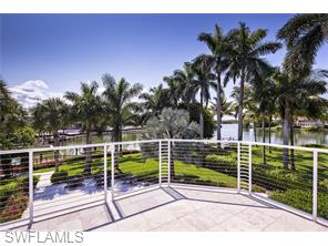 Naples Real Estate - MLS#216040421 Primary Photo