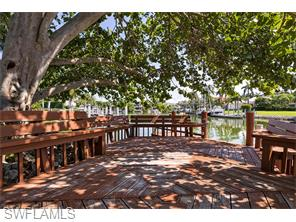 Naples Real Estate - MLS#216040421 Photo 12