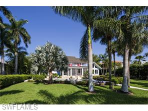 Naples Real Estate - MLS#216040421 Photo 13