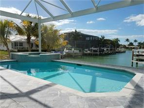 Naples Real Estate - MLS#217002821 Photo 4