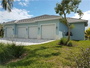 Naples Real Estate - MLS#217002821 Photo 5
