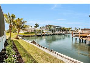 Naples Real Estate - MLS#217002821 Photo 27