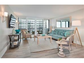 Naples Real Estate - MLS#217006321 Photo 9