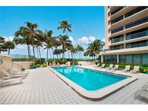 Naples Real Estate - MLS#217006321 Photo 14