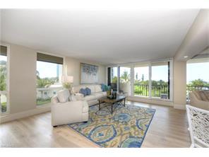 Naples Real Estate - MLS#217006321 Photo 11
