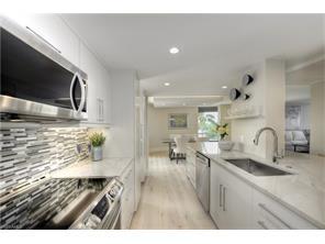 Naples Real Estate - MLS#217006321 Photo 27