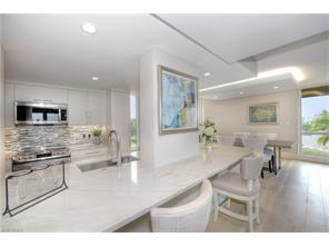Naples Real Estate - MLS#217006321 Photo 30