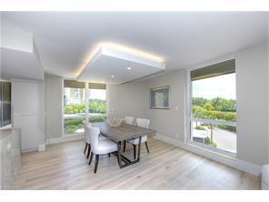 Naples Real Estate - MLS#217006321 Photo 31