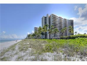 Naples Real Estate - MLS#217006321 Photo 4