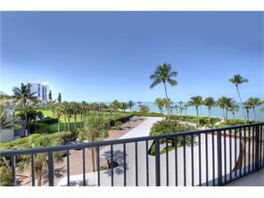 Naples Real Estate - MLS#217006321 Photo 10