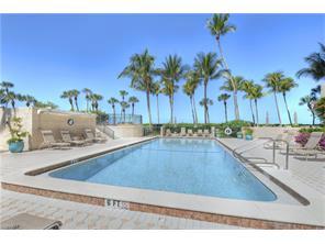 Naples Real Estate - MLS#217006321 Photo 53
