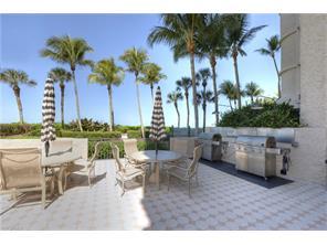 Naples Real Estate - MLS#217006321 Photo 56