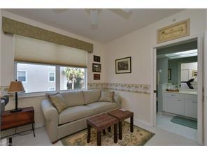 Naples Real Estate - MLS#217011121 Photo 15