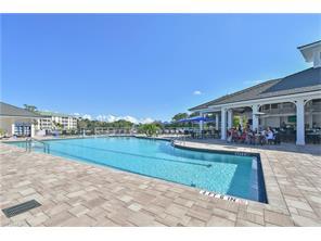 Naples Real Estate - MLS#217011121 Photo 19