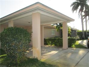 Naples Real Estate - MLS#217011621 Photo 3