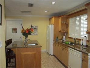 Naples Real Estate - MLS#217011621 Photo 10