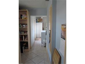 Naples Real Estate - MLS#217011621 Photo 12