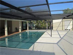 Naples Real Estate - MLS#217011621 Photo 21
