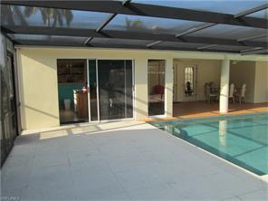 Naples Real Estate - MLS#217011621 Photo 22