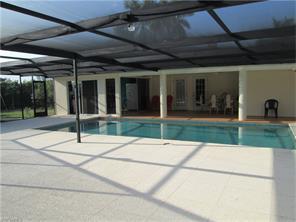 Naples Real Estate - MLS#217011621 Photo 23