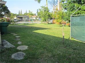 Naples Real Estate - MLS#217011621 Photo 25