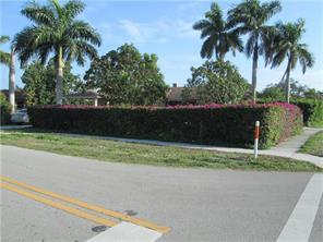 Naples Real Estate - MLS#217011621 Photo 4