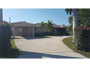 Naples Real Estate - MLS#217011621 Photo 1