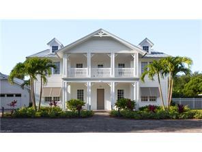 Naples Real Estate - MLS#217012121 Primary Photo