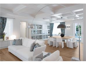 Naples Real Estate - MLS#217012121 Photo 5