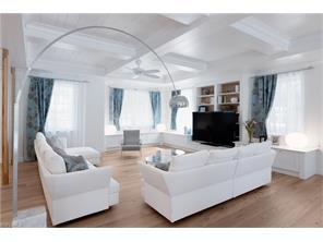 Naples Real Estate - MLS#217012121 Photo 6