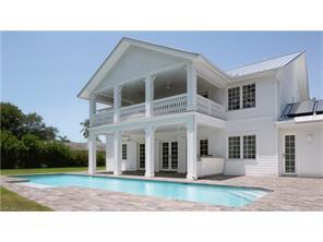 Naples Real Estate - MLS#217012121 Photo 22