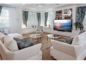Naples Real Estate - MLS#217012121 Photo 8