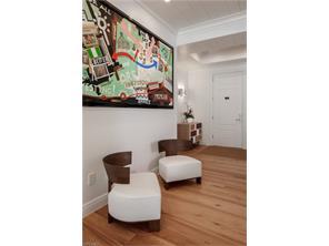 Naples Real Estate - MLS#217012121 Photo 25