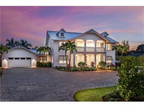 Naples Real Estate - MLS#217012121 Photo 1