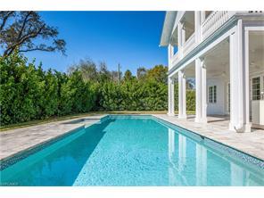 Naples Real Estate - MLS#217012121 Photo 15