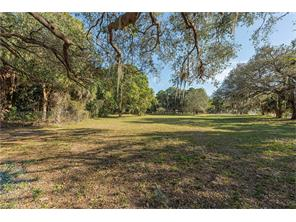 Naples Real Estate - MLS#217013221 Photo 3