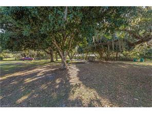 Naples Real Estate - MLS#217013221 Photo 6