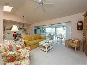 Naples Real Estate - MLS#218004421 Primary Photo