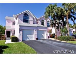 Naples Real Estate - MLS#210027222 Primary Photo
