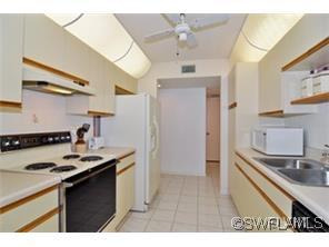 Naples Real Estate - MLS#210027222 Photo 2